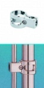 Переходник на трубу диаметром 10 мм